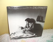 Billy Joel The Stranger Vinyl Record Album NEAR MINT condition