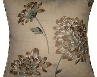 "Designers Guild 'Imperialis' Cushion Pillow Cover 18"" (45cm)"