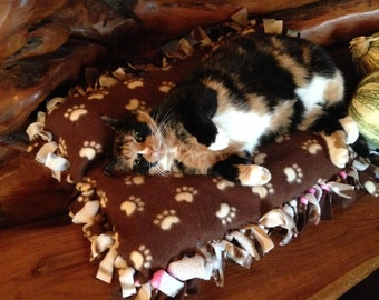 CAT BEDS for LOCAL Shelter