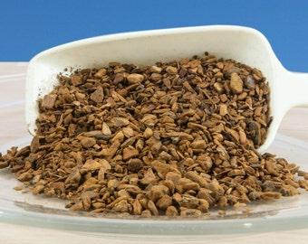 Organic Sassafras Bark, Herb, Herb Tea, Herbal, Food Craft Supply, 1 oz