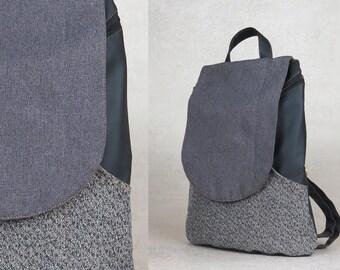 backpacks for women, cute backpack, teen backpacks, canvas backpack, cool backpack, school backpacks, college backpack