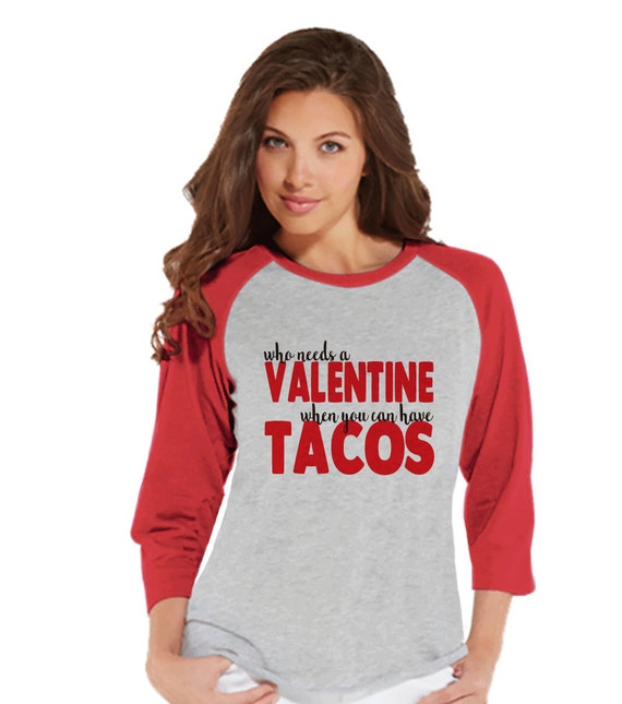 like this item - Anti Valentines Day Shirts