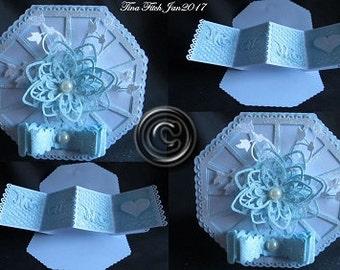 TF0022  Mum Twist & Pop card template, SVG,Cricut,Cameo,ScanNCut,