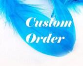 Custom listing for aimeesymington