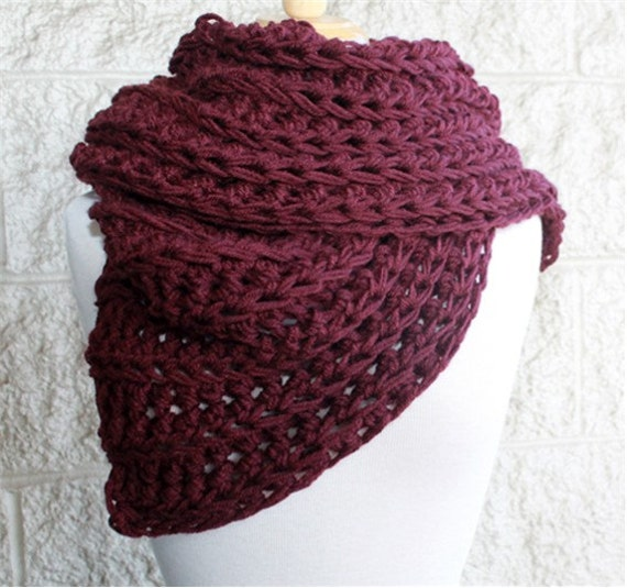 womens set hat scarf matching scarf hat set knit