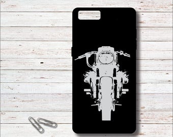 Motorcycle Phone Cases, Bikes, iPhone Case, Personalized Phone Cases, Motorcycle Lovers, Cool Phone Cases, iphone cases