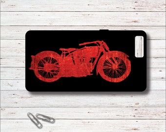 Cell Phone Cases, Motorcycles, Motorcycle Phone Cases, Bikes, iPhone Case, Cool Cell Phone Cases, Gifts for Him, iphone cases