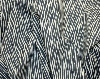 Akana Storm Robert Allen Fabric