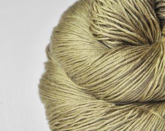 Fango  - Silk/Cashmere Lace Yarn