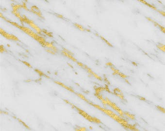 magnetic Photography Backdrop Floordrop  gold marble 1