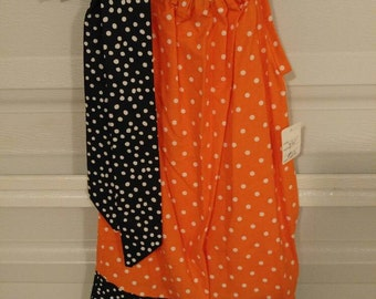 Girls dress size 4 Clearance Ready to ship