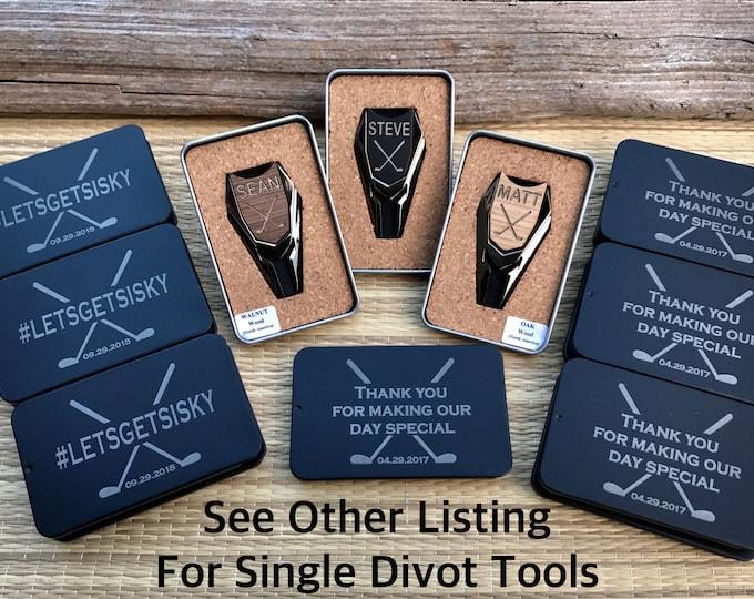 free shipping coupon on groomsmen gifts set groomsmen gift box ideas