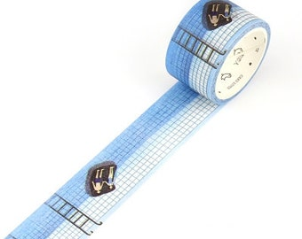 1 Rolls Washi Tape Masking Tape Planner Stickers Decorative Stickers