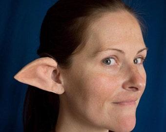 Devil Ears