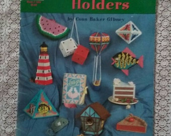 Ginnie Thompson Guild Needlewords Fall THE SAMPLER HOUSE Vol 5 No 3 We Taught...