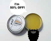 BLACK FRIDAY SALE On Sale 50% Off  Lumberjack Natural Grooming Beard Shaping Balm Conditioning Balm Light Hold Mustache Wax 2oz Outdoorsy Sc