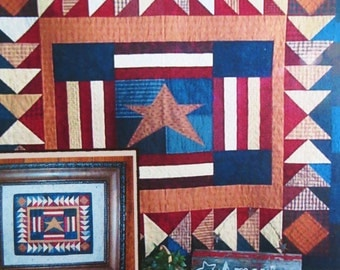 Wallhanging Flag Etsy
