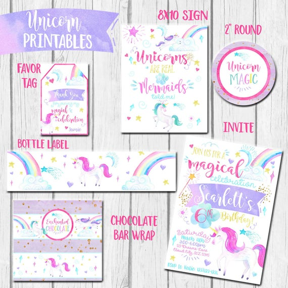 Birthday Invite Words for beautiful invitations ideas