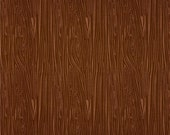 Brown Wood Grain from Windham Fabric's Farm Collection by French Bull
