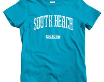 South san francisco etsy for Bespoke shirts san francisco