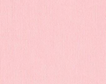 Corduroy Fabric / Pink Fabric / Baby Wale Corduroy / Fine Wale Corduroy / 21 Wale Corduroy / Fabric Finders