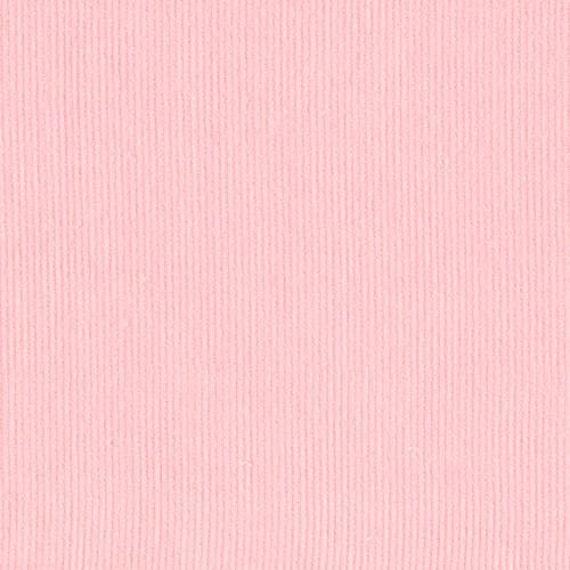 Corduroy fabric pink fabric baby wale corduroy fine wale for Children s corduroy fabric