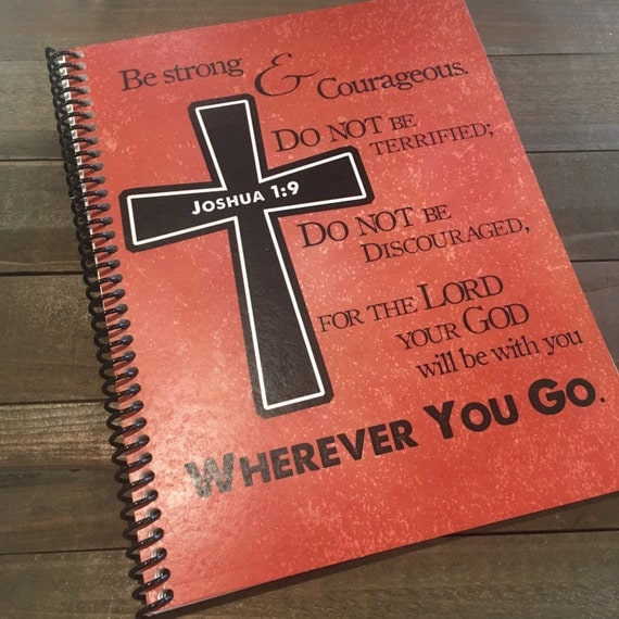 Bible Study Journal for men: 90 Days of Creative Christian ...