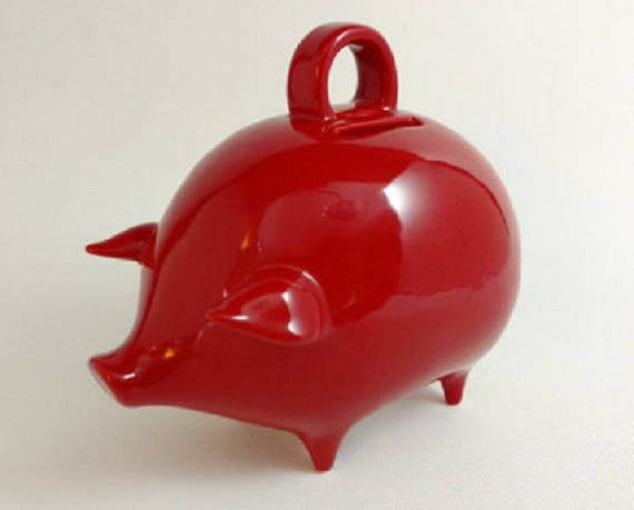 Ready to paint mexican piggy bank unpainted ceramic bisque you for How to paint a ceramic piggy bank