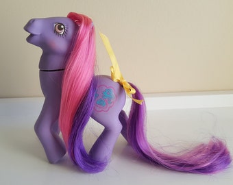 FREE SHIPPING My Little Pony Talks-a-Lot