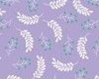 Make a Wish Fabric from Camelot Fabrics Collection 1