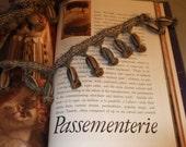 Antique French Trim, Pass...