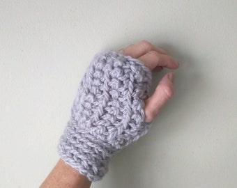 One Glove to Match a Beer Mitten / Team Colors Mitten