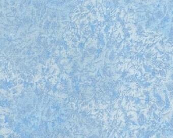 Michael Miller Fairy Frost Powder Blue