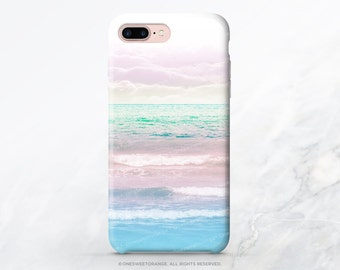 iPhone 7 Case Beach iPhone 7 Plus Case iPhone SE Case iPhone 6 Case iPhone 5S Case iPhone Case Samsung S8 Plus Case Galaxy S8 Case T144