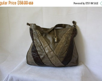 """Shop """"leather purse"""" in Luggage & Travel"""