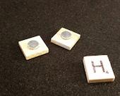 custom magnet sets