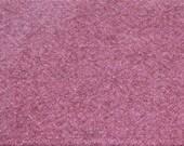 "Fat Eighth - Wool Fabric - Hand Dyed - Purple Rain - 100% Wool - 16"" x 12"""