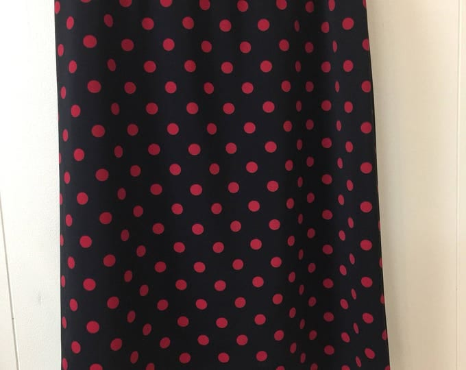 Swim Skirt/Plus Size Ladies Swim Skirt