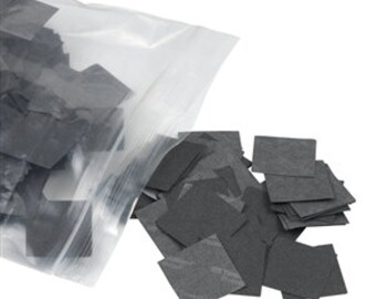 "Anti Tarnish Tabs, 1x1"" Square, Choose Your Quantity, 3M Tarni Shield, Jewelry Protection"