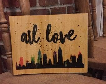 ATL Love