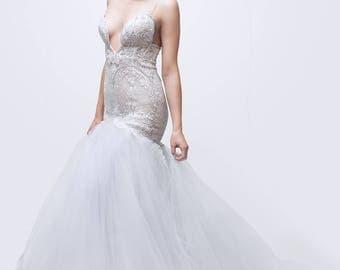 Designer Wedding Dress, Bridal dresses, wedding dress styles