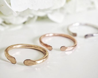 Midi Rings, Stacking Rings, Gold Stacking Rings, Midi Rings Gold, Gold Midi Rings, Midi Gold Rings, Midi Stacking Rings, Midi Gold, Gold Mid