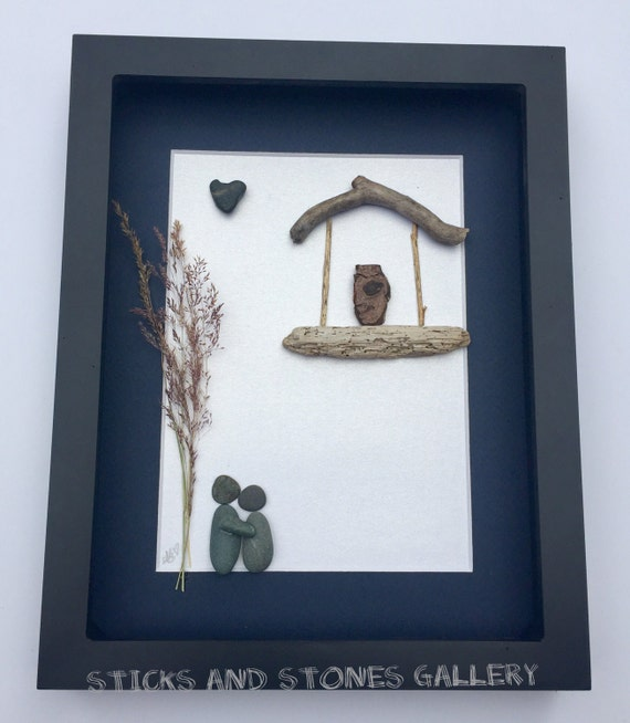 Unique housewarming gift personalized couple 39 s gift Unusual new home gifts