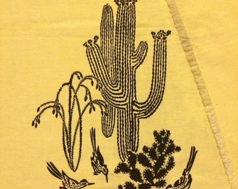 Harwood Steiger fabric
