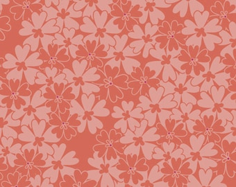 Sale BESPOKEN by  Art Gallery Fabrics Premium Cotton