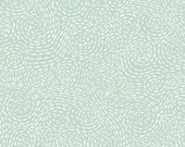 Steam Texture - Mint - Dear Stella Designs