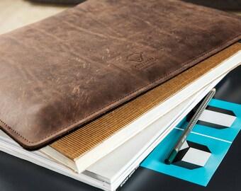 MacBook Pro leather case MacBook Pro felt case MacBookPro sleeve Pro retina Leather sleeve Pro 13 leather case MacBook case MacBookPro cover