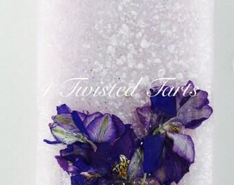 Handmade, Natural, Potpourri, Organic, Soy Wax, Flowers, Wax Sachets, Wedding, Favors, Thank You, Gifts