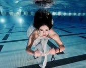 Underwater Manipulation 2