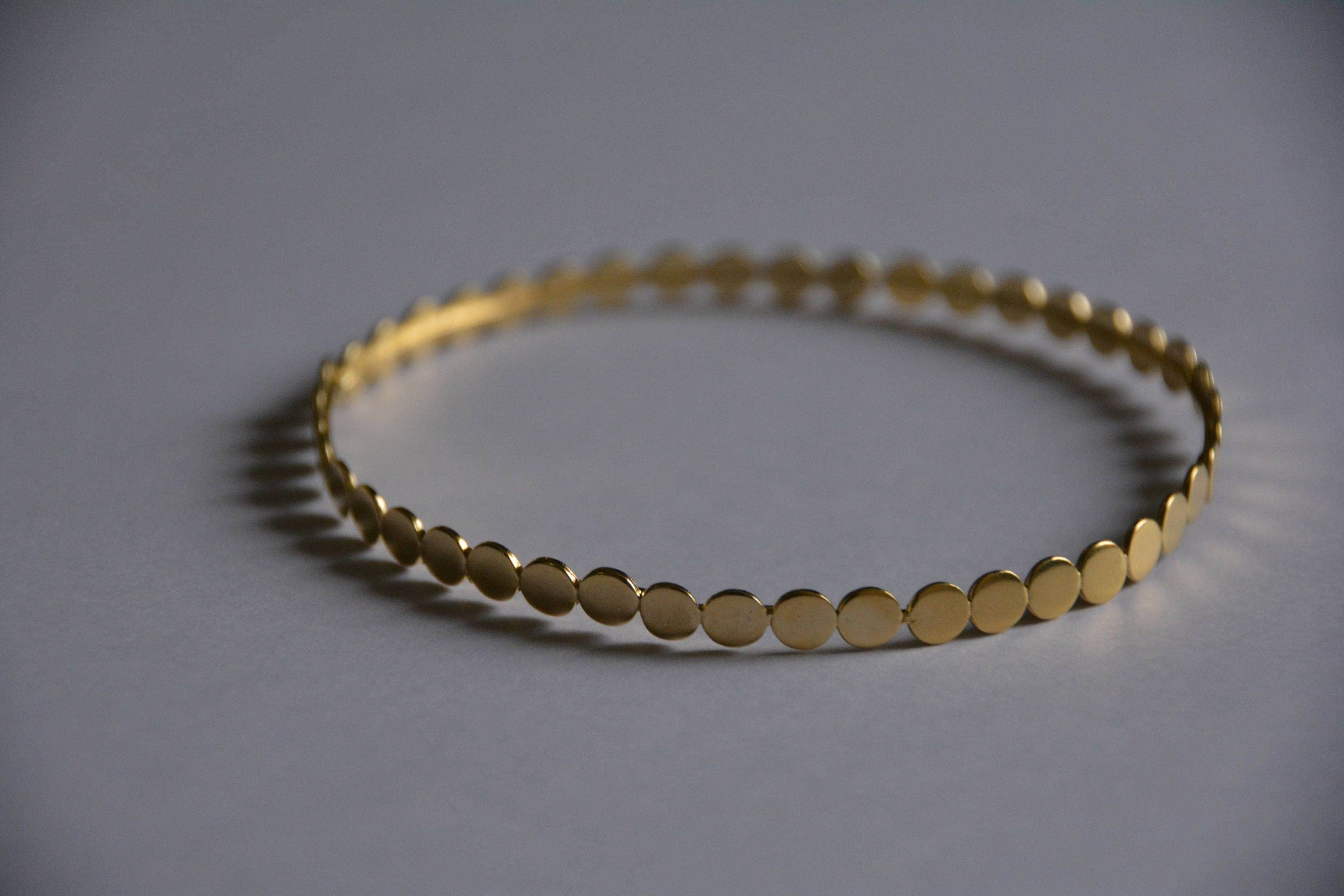 finesque diamond tw tennis gold ct rose bracelet bangles pin overlay yellow